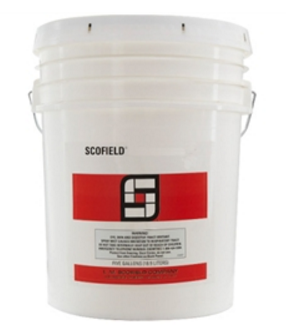 ​SCOFIELD CURESEAL-W (5 GALLONS)